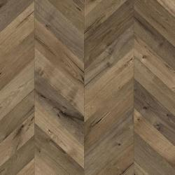 Ламинат Kaindl Natural Touch Wide Plank