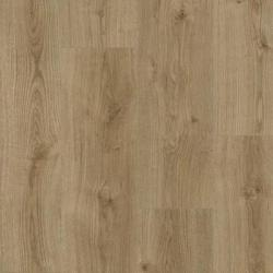 Ламинат Kaindl Natural Touch Standard Plank